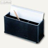 Artikelbild: La Linea Combi Box