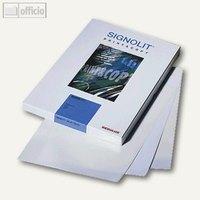 Artikelbild: Signolit Kopier- und Laserfolie