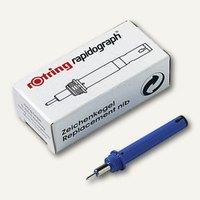 Artikelbild: Ersatzkegel Rapidograph 0.70 mm