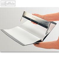 Artikelbild: Ent-binder für Buchbindegerät impressBIND 280