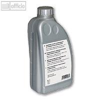 Artikelbild: Spezialöl für Aktenvernichter