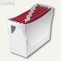 Artikelbild: Hängemappenbox Swing DIN A4