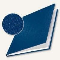 Artikelbild: Buchbindemappen impressBIND - Hardcover