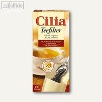 Artikelbild: Teefilter