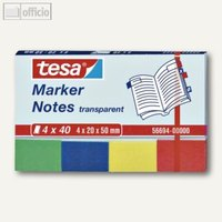 Artikelbild: Notes Marker