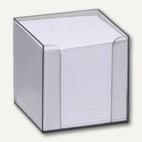 Artikelbild: Folia Zettelbox