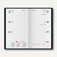 Artikelbild: rido idé Taschenkalender international
