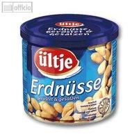 Artikelbild: Erdnüsse gesalzen