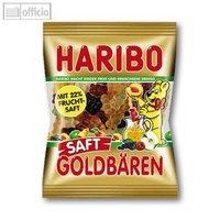 Artikelbild: Saft Goldbären