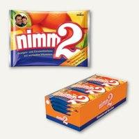 Artikelbild: Nimm 2 Bonbons