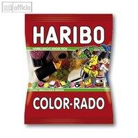 Artikelbild: Color Rado Lakritz