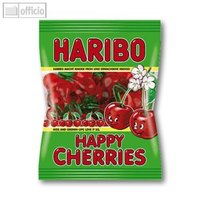 Artikelbild: Happy Cherries