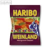 Artikelbild: Weinland Weingummi