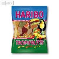Artikelbild: Tropi Frutti Fruchtgummi
