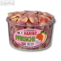 Artikelbild: Pfirsiche Fruchtgummi