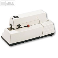 Artikelbild: Elektrohefter 90EC44