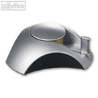 Artikelbild: Tischabroller DELTA - 35x116x103 mm