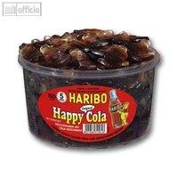 Artikelbild: Happy Cola Fruchtgummi