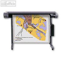 Artikelbild: Farb-InkJet-Plotterpapier