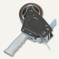 Artikelbild: Packbandabroller ohne Bremse