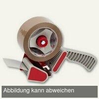 Artikelbild: Packband-Abroller mit Bremse