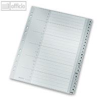 Artikelbild: Register A-Z für DIN A4 Überbreite