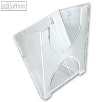 Artikelbild: Universal-Adapter für Tisch-/Wandprospekthalter