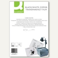 Artikelbild: Kopierfolie DIN A4