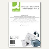Artikelbild: Laserfolie DIN A4