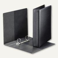 Artikelbild: Premium Ringbuch