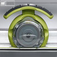 Artikelbild: Ersatzmesser für Rollenschneider SmartCut Easy Blade A4