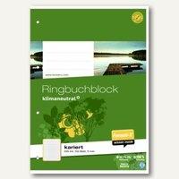 Artikelbild: Ringbuch-Block