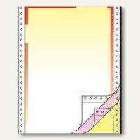 Artikelbild: Computer-Briefbogen 24 x 30.5 cm