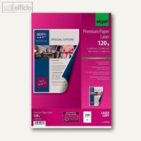 Artikelbild: Universal-Papier Premium