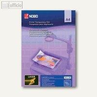 Artikelbild: Farb-Laserdrucker-Folie DIN A4