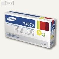 Artikelbild: Lasertoner für CLP320