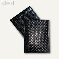 Artikelbild: Geschenk-Luftpolstertaschen 310 x 445 mm