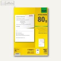 Artikelbild: Universalpapier MultiPrint