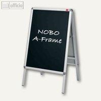 Artikelbild: Kreidefolie für NOBO Prospektständer