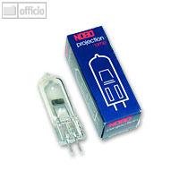 Artikelbild: Ersatzlampe für NOBO Projektortyp Quantum 2511/2521/2523(T)