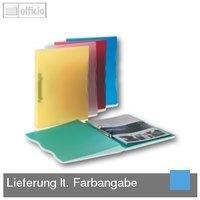 Artikelbild: Ringbuch Trend A4