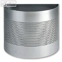 Artikelbild: Papierkorb Metall