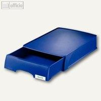 Artikelbild: Briefablage-Schublade Plus