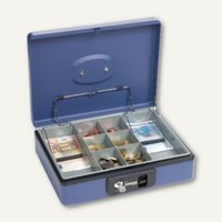 Artikelbild: Geldkassette COLOR