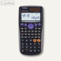 Artikelbild: Taschenrechner FX-85DE PLUS