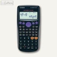 Artikelbild: Schulrechner FX-82DE PLUS