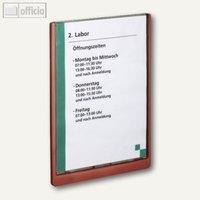 Artikelbild: Türschild CLICK SIGN 210 x 297 mm (A4)