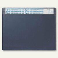 Artikelbild: Schreibunterlage mit Jahreskalender - 65 x 52 cm