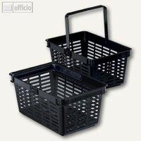 Artikelbild: Einkaufskorb Shopping Basket 19 Liter
