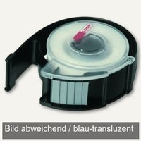 Artikelbild: LOOP Klebebandabroller transluzent blau